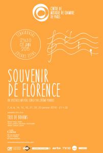 SOUVENIR_FLORENCE_40_60