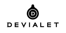 devialet_logo