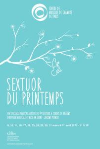 SEXTUOR_PRINTEMPS_©CMCP-Thibault Prioul_XPO_2