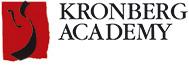 logo_kronberg