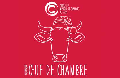 boeuf_de_chambre